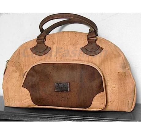 Handbag (model DD-M08) from the manufacturer Dux Design